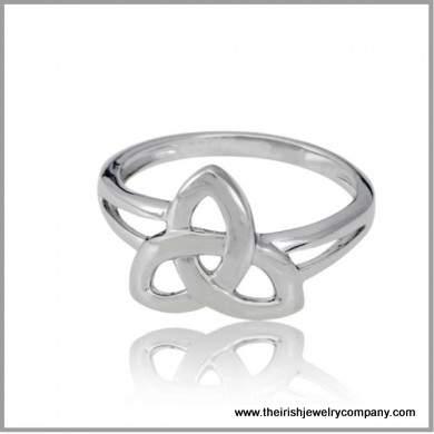 trinity_knot_ring