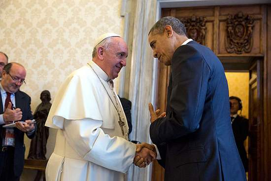 President_Barack_Obama_with_Pope_Francis_at_the_Vatican,_March_27,_2014