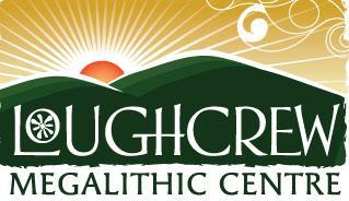 Lough Crew Megalithic Centre Logo