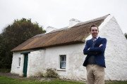 Ryan-Tubridy-at-Pearses-Cottage.-Aoife-Herriott-Photography-_003-180x120