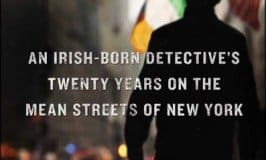https://www.irishamericanmom.com/2016/01/12/nypd-green-a-memoir-by-luke-waters/