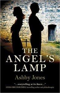 https://www.irishamericanmom.com/2016/01/29/new-book-giveaway-the-angels-lamp-by-ashby-jones/
