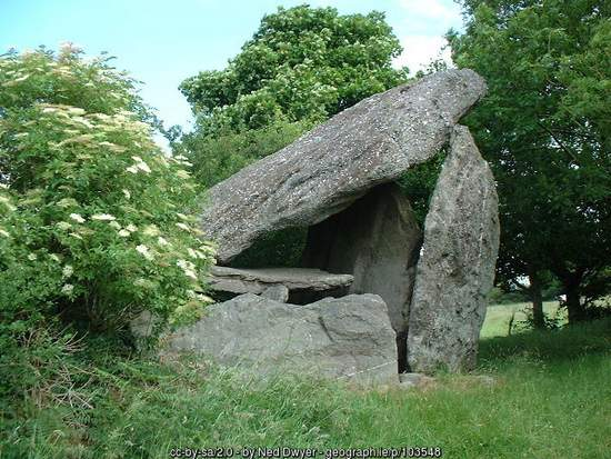 https://www.irishamericanmom.com/2016/03/19/county-kilkenny-home-to-irelands-medieval-city/