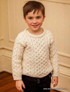 https://www.irishamericanmom.com/2016/03/17/a-giveaway-from-the-aran-sweater-market-to-celebrate-saint-patrick/