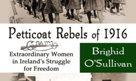 How An Irish Governess Influenced The Women Of 1916