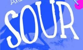 https://www.irishamericanmom.com/2016/04/28/sour-a-new-irish-book-by-alan-walsh/