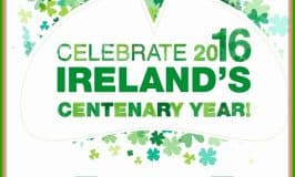 https://www.irishamericanmom.com/2016/04/24/april-24th-2016-the-centenary-of-irelands-1916-rising/