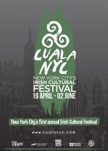https://www.irishamericanmom.com/2016/04/26/cualanyc-new-york-citys-irish-cultural-festival/