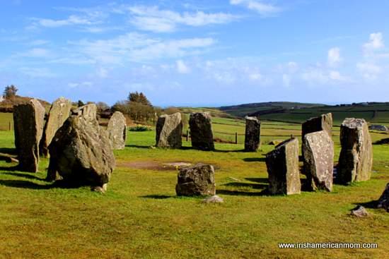 https://www.irishamericanmom.com/2016/05/09/drombeg-stone-circle/