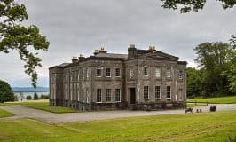Lissadell House – A Family History