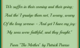 https://www.irishamericanmom.com/2016/05/03/the-mother-by-patrick-pearse/