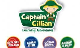 https://www.irishamericanmom.com/2016/06/08/introducing-captain-cillian-plus-a-fun-irish-giveaway-for-kids/
