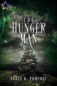 https://www.irishamericanmom.com/2016/07/16/the-hunger-man-a-novel-of-the-great-hunger/
