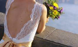https://www.irishamericanmom.com/2016/07/08/irish-wedding-blessings/