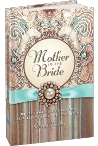 https://www.irishamericanmom.com/2016/07/10/mother-of-the-bride-new-book-giveaway/
