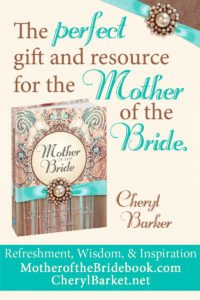 Perfect-Gift-and-Resource for the Mother of the Bride
