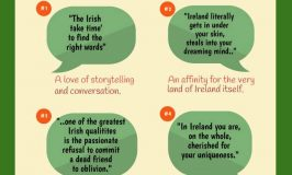 https://www.irishamericanmom.com/2016/07/06/the-essence-of-being-irish/