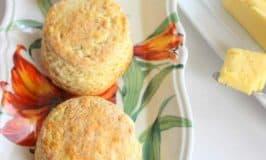 https://www.irishamericanmom.com/2016/07/14/irish-buttermilk-scones/
