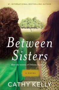 https://www.irishamericanmom.com/2016/08/09/new-book-giveaway-cathy-kellys-between-sisters/