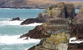 https://www.irishamericanmom.com/2016/08/16/mizen-head-county-cork/