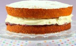 https://www.irishamericanmom.com/2016/09/09/victoria-sponge-sandwich/