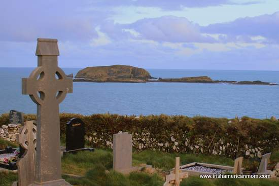 myross-graveyard-west-cork-looking-out-at-rabbit-island