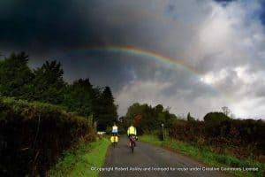 https://www.irishamericanmom.com/2016/09/22/cycling-routes-in-ireland/