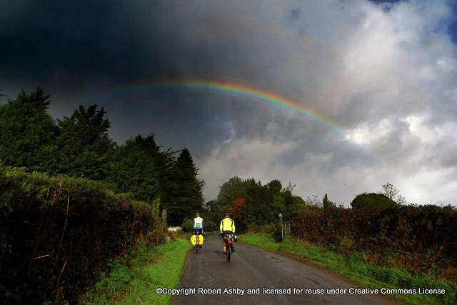 somewhere-under-the-rainbow-cycling-in-maghera-county-down-001