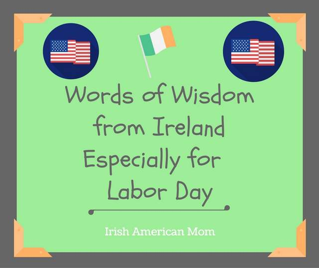 importance of labour day This important holiday means a lot more than just another day off in short, labor  day is a celebration of america's working men and women,.