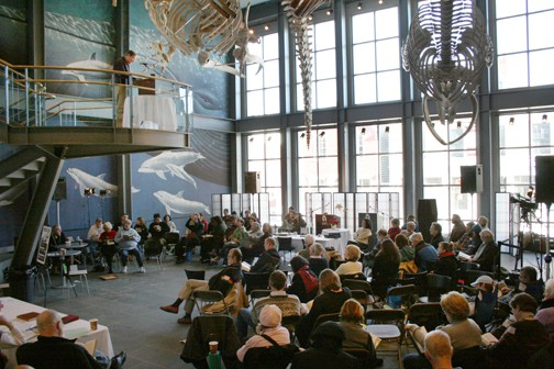 a-symposium-at-the-new-bedford-whaling-museum