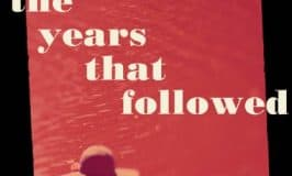 https://www.irishamericanmom.com/2016/10/11/book-giveaway-the-years-that-followed-by-catherine-dunne/