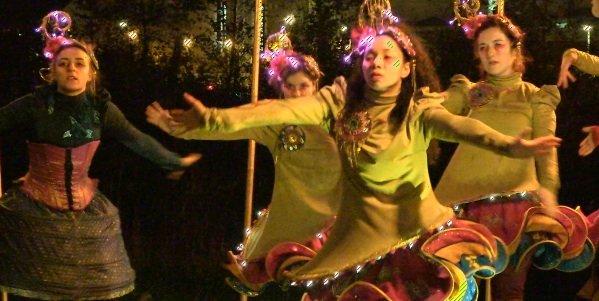 dancers-spiorad-na-samhna