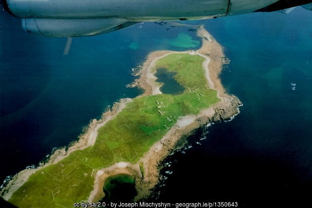 inishsirrer-as-seen-from-an-airplane-approaching-donegal-airport