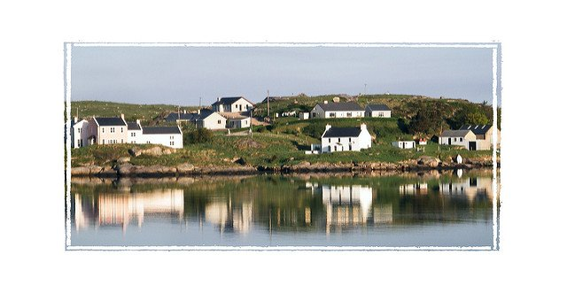 looking-across-the-bay-towards-carrickfin-county-donegal
