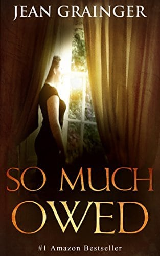 so-much-owed-by-jean-grainger