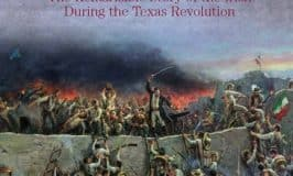 The remarkable story of the Irish during the Texas Revolution
