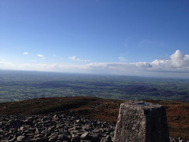 the-top-of-slieve-gullion-ireland
