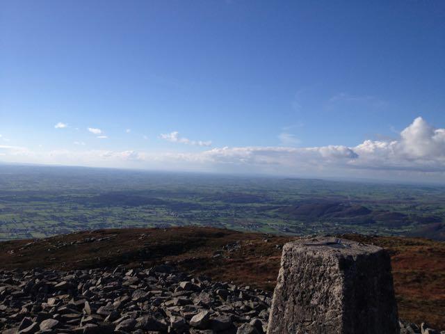 the-top-of-slieve-gullion-ireland