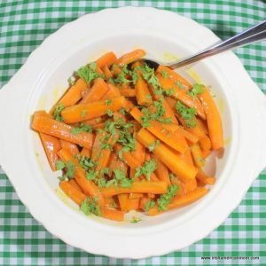 https://www.irishamericanmom.com/2016/11/22/cider-glazed-carrots/