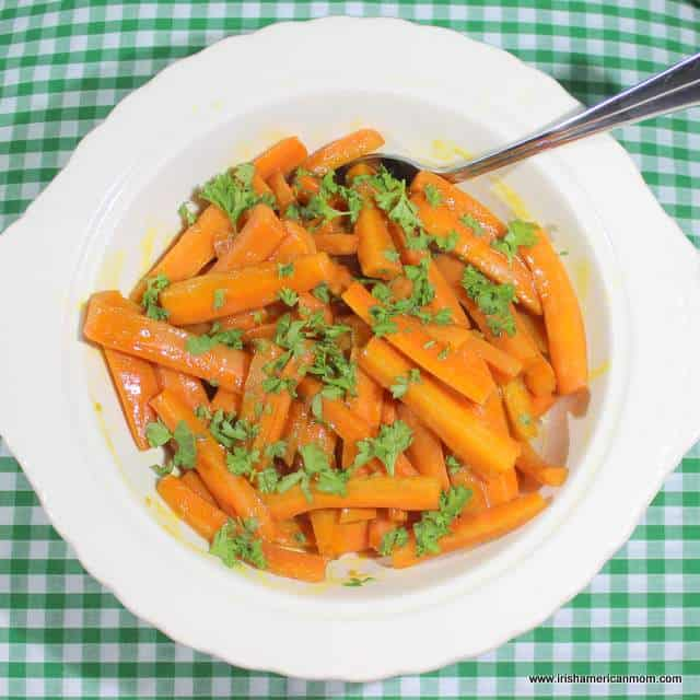 https://www.irishamericanmom.com/2016/11/22/cider-glazed-carrots/