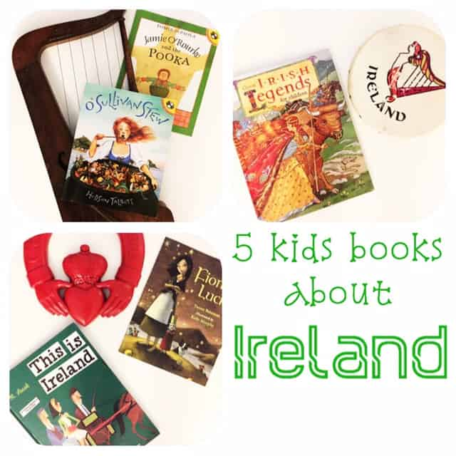 five-kids-books-about-ireland