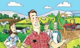 https://www.irishamericanmom.com/2016/12/04/an-ideal-farm-husband-book-giveaway/