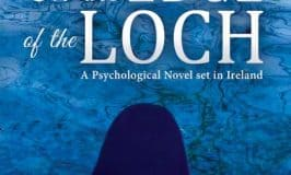 https://www.irishamericanmom.com/2017/02/26/on-the-edge-of-the-loch-a-psychological-novel-set-in-ireland/