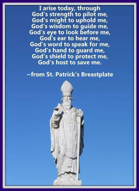https://www.irishamericanmom.com/2017/03/17/in-the-words-of-saint-patrick/