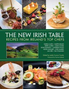 https://www.irishamericanmom.com/2017/03/03/the-new-irish-table-recipe-book-giveaway/