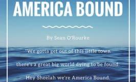 https://www.irishamericanmom.com/2017/07/04/america-bound/