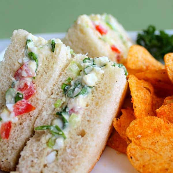 https://www.irishamericanmom.com/2017/07/29/egg-salad-sandwiches-irish-style/